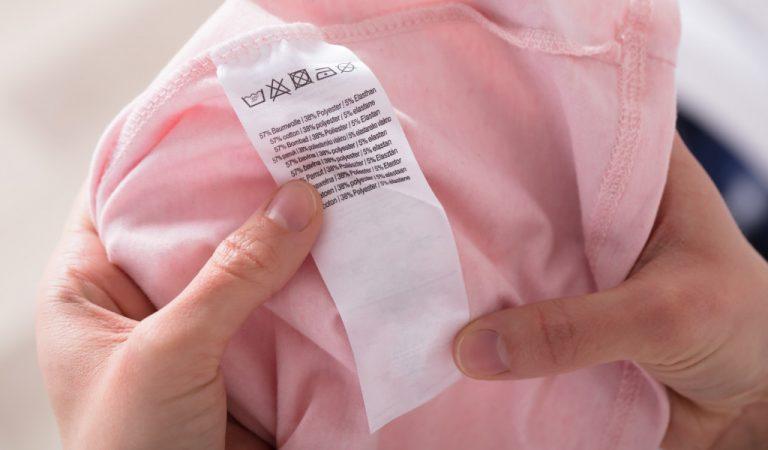 Les avantages et inconvénients des matières textiles synthétiques