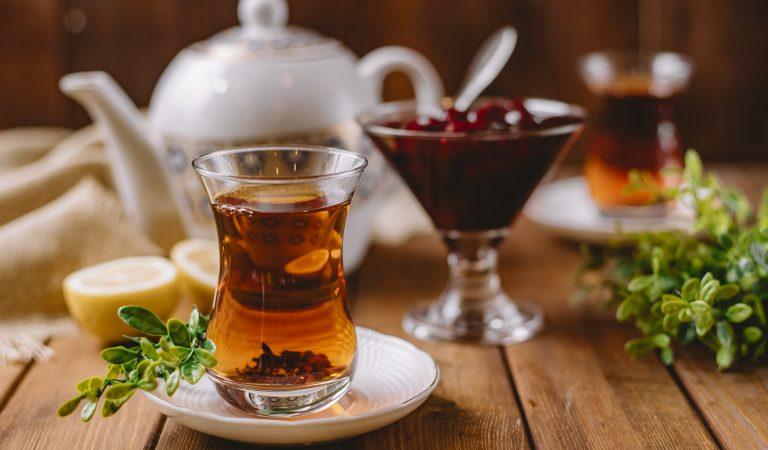 Comment préparer le thé ? Les 4 règles d'or