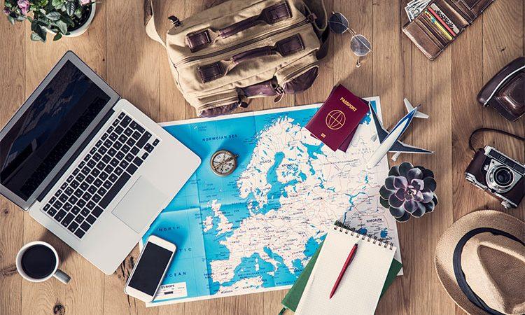 8 conseils pratiques pour bien planifier des vacances d'été