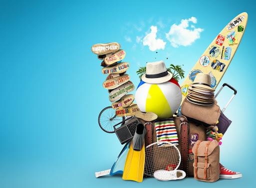 6 conseils clés pour une vacance idéal