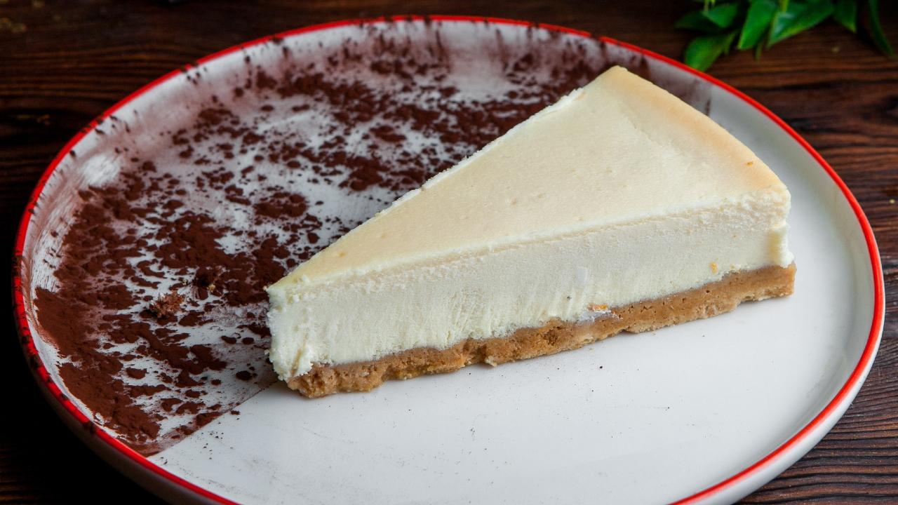 receta cheesecake elote